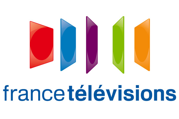 groupe-france-televisions