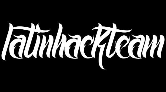 Le groupe de pirates LatinHackTeam détourne 6 sites web de mairies françaises