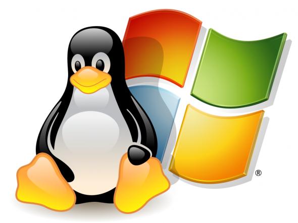 Windows 8 pourrait empêcher le bon fonctionnement de Linux