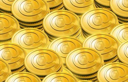 Monnaies virtuelles : Les nouveaux circuits financiers clandestins