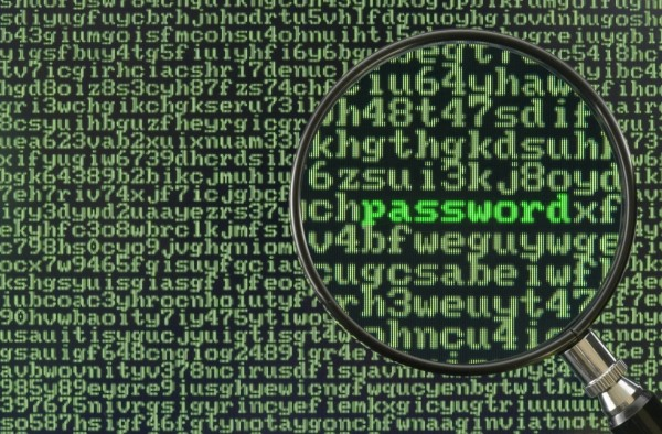 password-decrypting