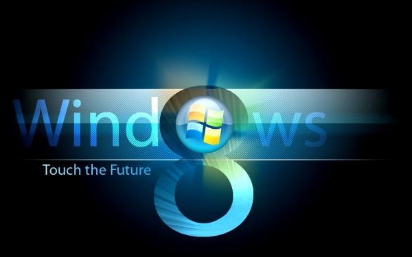 Windows 8 intègrera un antivirus en natif