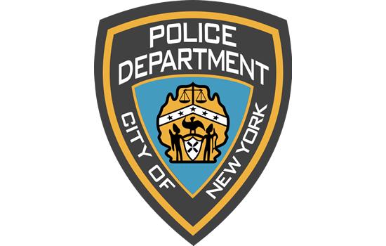 New York : 111 pirates d'identités et de CB arrêtés