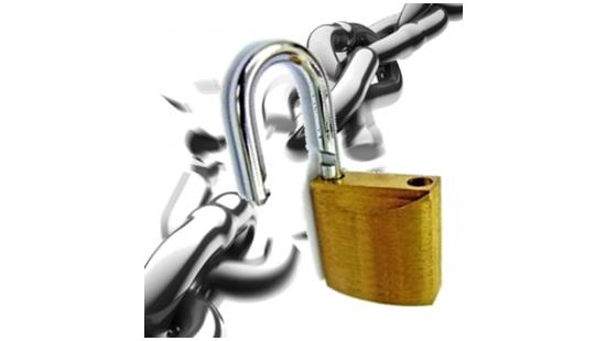 Des chercheurs crackent la norme de chiffrement du W3C pour XML