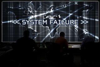 Le Japon sous une cyberattaque massive !