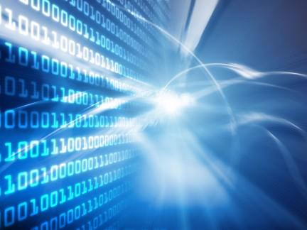Zataz sous le feu d'une attaque DDoS persistante