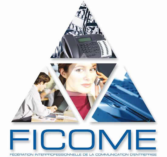 La Ficome s'inquiète des intrusions dans les réseaux VoIP professionnels