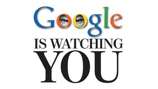 google_espion