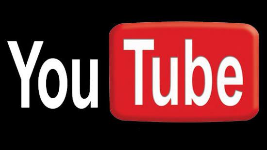 Des hackers dévoilent le prochain design de YouTube
