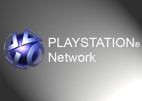 Le PSN de Sony de nouveau attaqué