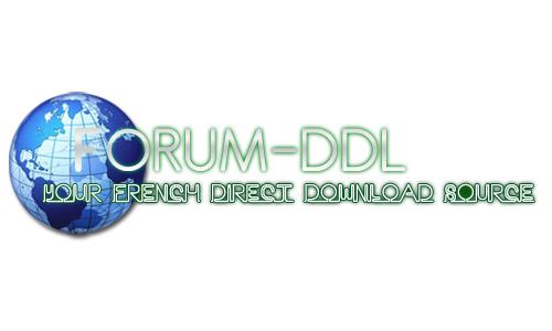 Forum-DDL.com : La Sacem et l'ALPA attaquent un forum Warez