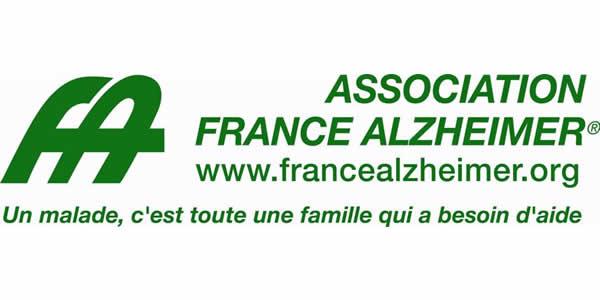 Le site France Alzheimer infiltré par un pirate