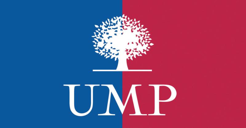 Données persos : le piratage a visé le groupe UMP à l'Assemblée