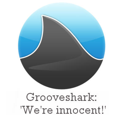 Grooveshark victime d'une amende record !