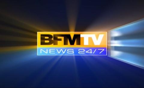 Projet Voxel – Faille de sécurité sur le site BFM TV