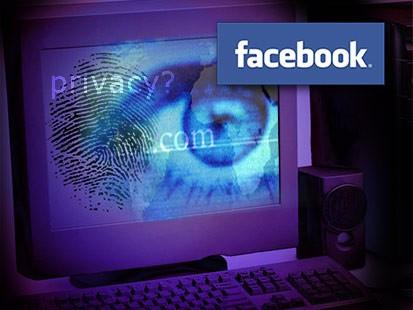 Internet Sans Frontières porte plainte contre Facebook devant la CNIL