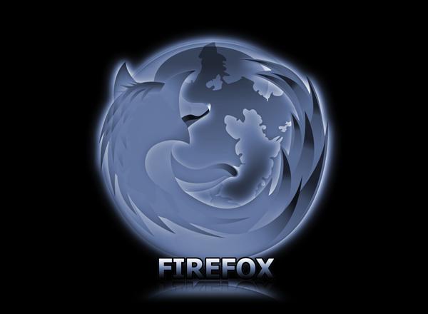 firefox_8