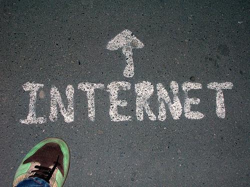 Un bug, et toute une partie d'Internet tombe en panne