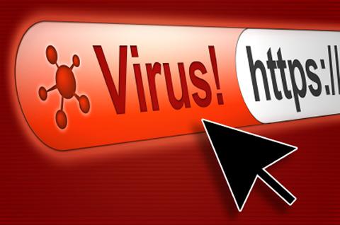 Piratage : Les nouvelles techniques d'infections qui guettent