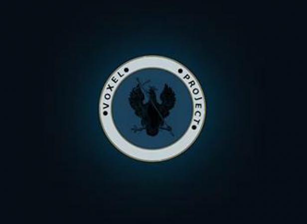 Projet Voxel : Anonymous riposte et pirate les membres du collectif