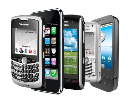 Sécurité mobile : Faut-il protéger son smartphone ?