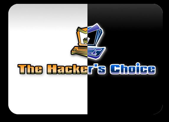 Une faiblesse de SSL exploitée par un outil d'attaque