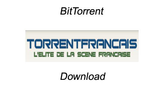 Torrent Français : Tous les fichiers Torrents en libre accès et non protégés