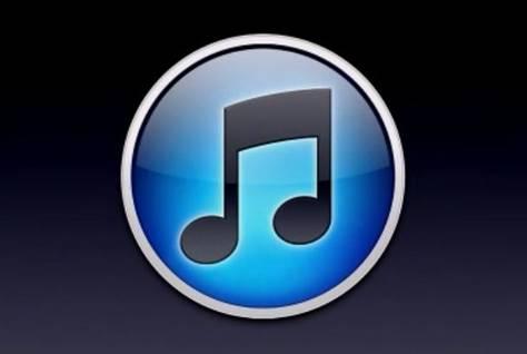 Une faille iTunes utilisée par un logiciel espion policier