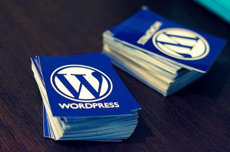 WordCamp Paris 2011 : WordPress, sécurité, optimisation et utilisation