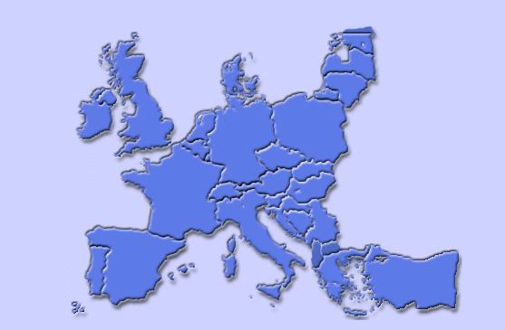 Le site Blue Homes piraté, base de données diffusée