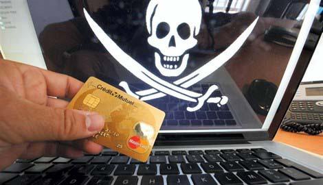 Naissance d'une communauté Open Source contre la cybercriminalité