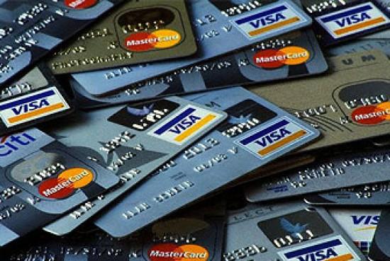 Sécurité : 20% des entreprises ont des lacunes concernant le paiement en ligne