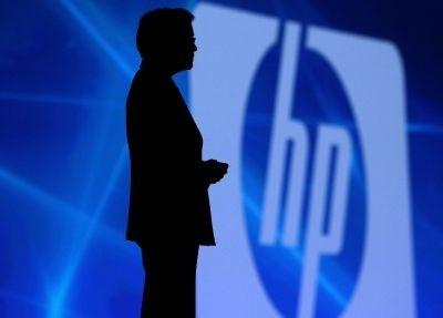 Un patch pour les imprimantes HP LaserJet non protégées par un pare-feu