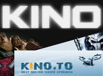 Kino.to : Peines de prison ferme