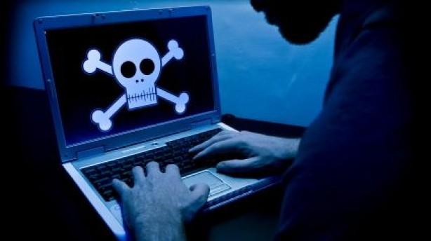 Firefox : un plug-in anti-SOPA
