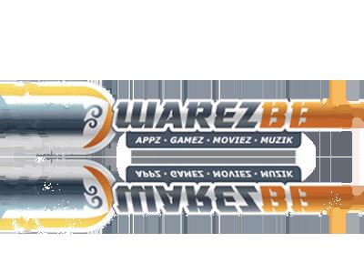 Le forum de téléchargement Warez-BB.org piraté et défacé