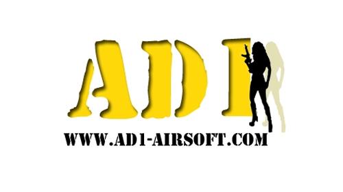 Faille SQLi chez un vendeur d'armes Airsoft en ligne
