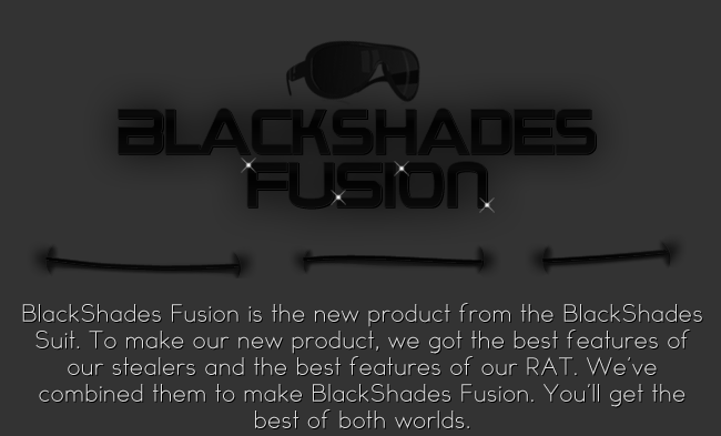 blackshades-fusion-rat