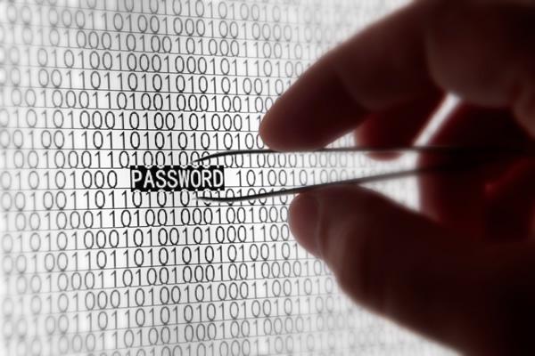 Carrier IQ : de quoi ce logiciel est-il réellement capable ?