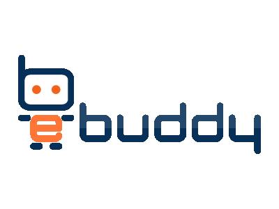 Alerte à la faille XSS sur eBuddy Web Messenger