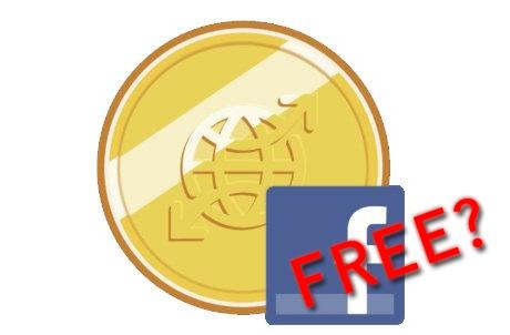 Arnaque : Les faux Facebook Credits font fureur !