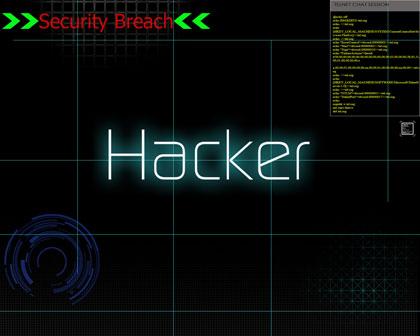 REMOTE CONTROL SYSTEM : Un Trojan développé par Hacking Team au service des gouvernements