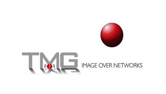 Comment TMG traquera les sites pirates pour bloquer leurs clones