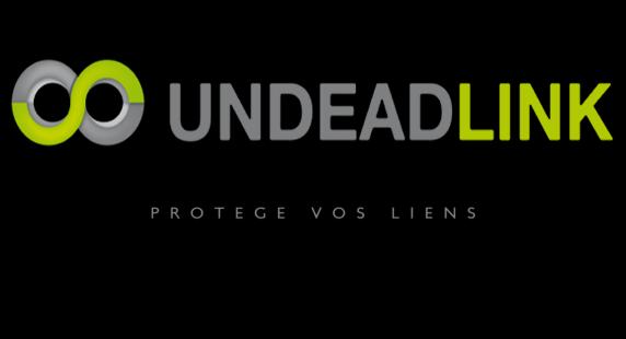 Action contre le warez francais et le site Undeadlink