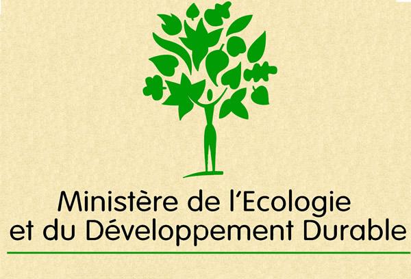 Le site du ministère de l'Écologie vulnérable aux failles XSS