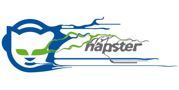 Napster : la fin d'une époque
