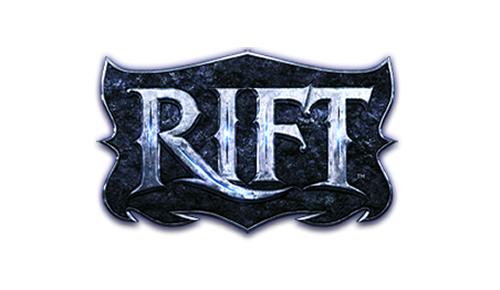 L'éditeur du jeu Rift évoque une intrusion sur ses serveurs