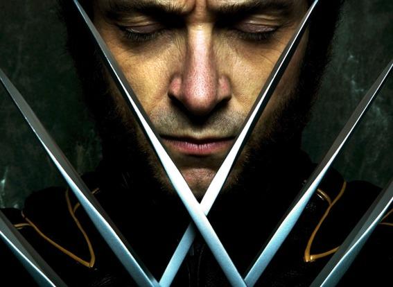 """Piratage : 1 an de prison ferme pour le partage de """"Wolverine"""""""