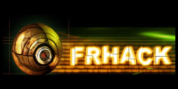 FRHACK 2012 : L'évènement sécurité-hacking au Maroc