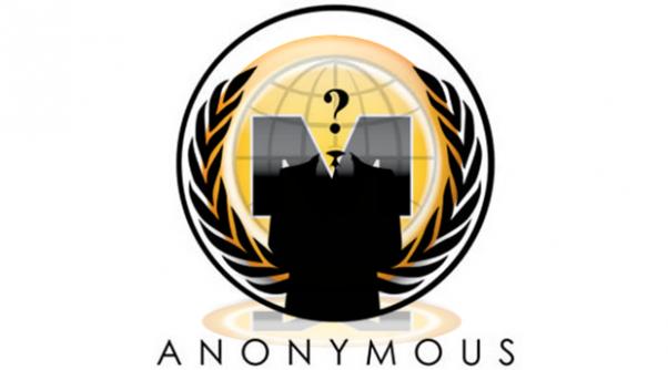 109.236.83.66 : Le site de phishing MegaUpload piraté !